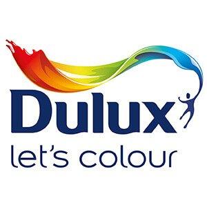 Mint Green Paint Ideas   Dulux   300x300