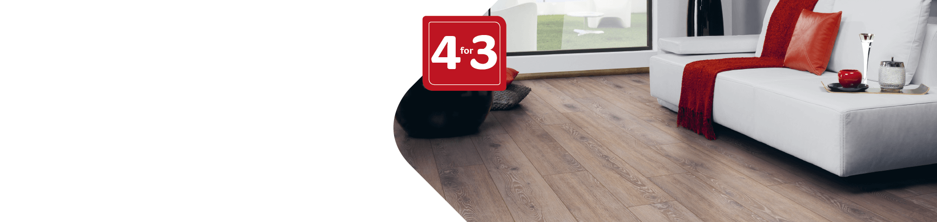4-for-3-on-all-Laminate-Flooring