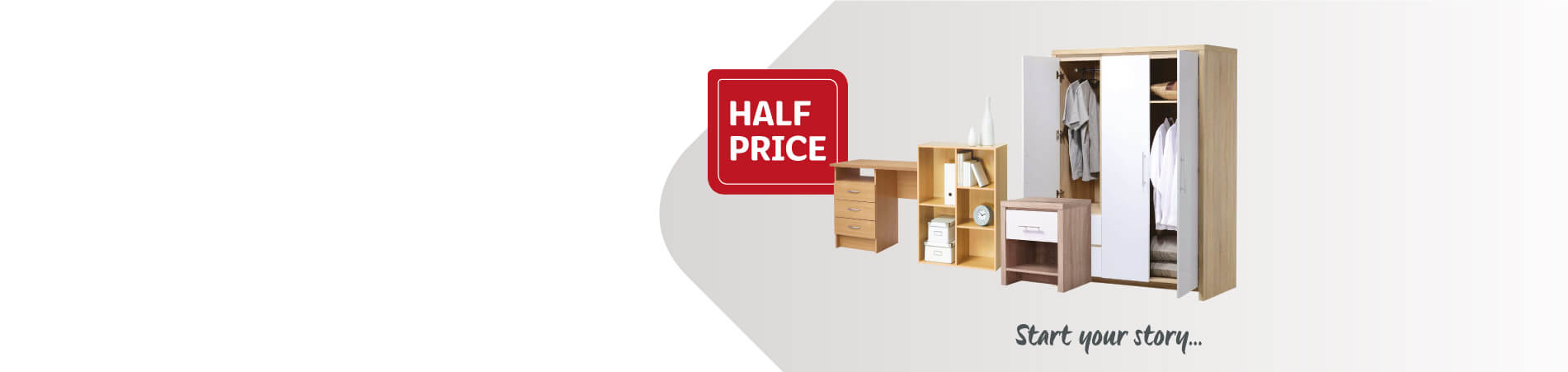half-price-flatpack-furniture