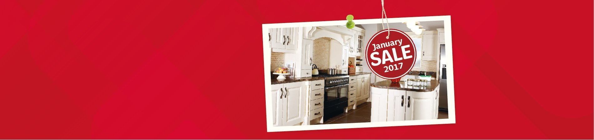 january-sale-kitchens