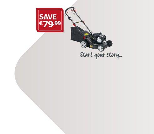 pro-lawn-46cm-140cc-petrol-lawnmower