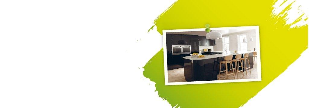 january-sale-kitchens