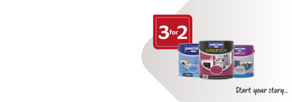 3-for-2-Johnstones-Interior-Paint
