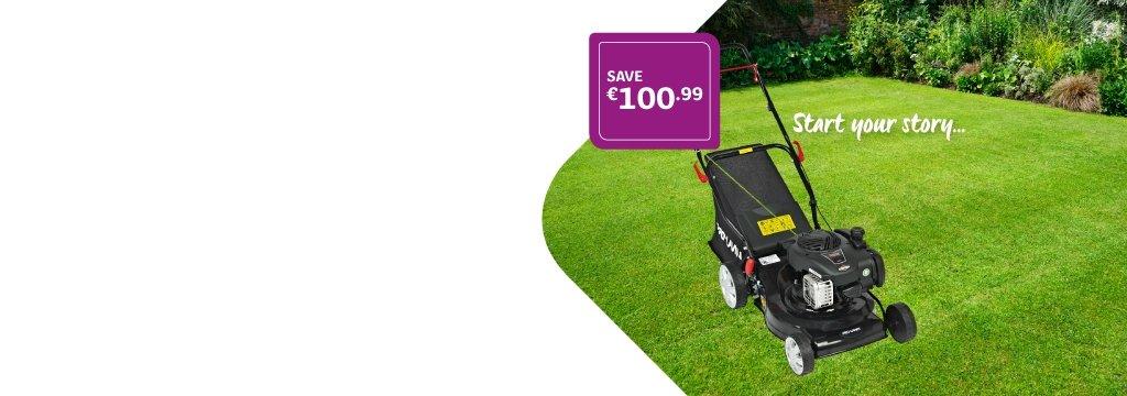 prolawn-lawnmower