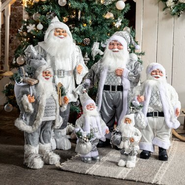 Christmas Decorations Christmas Decorations For Your Home Woodie S