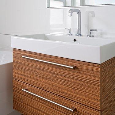 bathroom bathroom plumbing woodie s