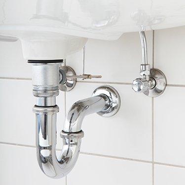 Plumbing & Heating Accessories