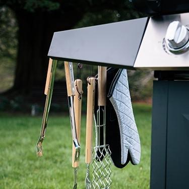 Barbecue Accessories & Outdoor Living - Garden u0026 Outdoor | Woodieu0027s