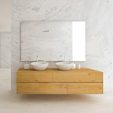 Bathroom Accessories Bathroom Plumbing Woodie S