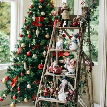 Christmas Ornaments U0026 Decorations