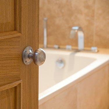 Astonishing Doors Door Accessories Diy Building Materials Woodies Interior Design Ideas Ghosoteloinfo