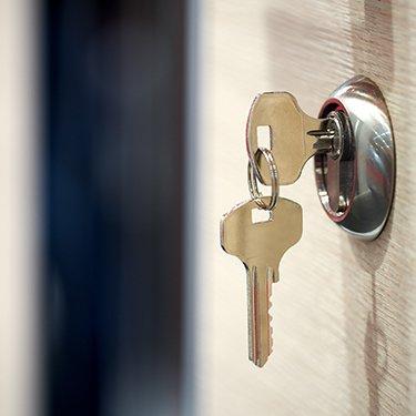 Tremendous Doors Door Accessories Diy Building Materials Woodies Interior Design Ideas Ghosoteloinfo