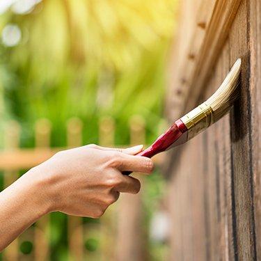 Fencecare