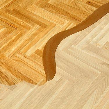 Floor Varnish