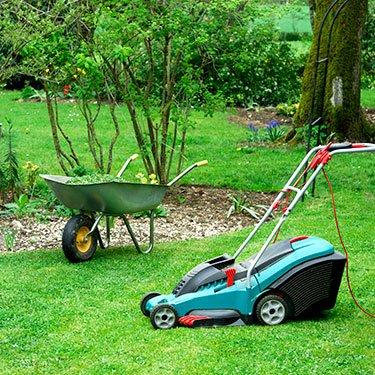 tools blog garden equipment general gardening