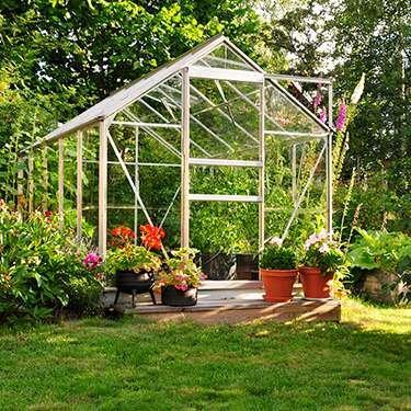 Garden Sheds Galway sheds & garden storage - garden & outdoor | woodie's