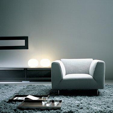Indoor Lighting & Lighting | Woodieu0027s azcodes.com