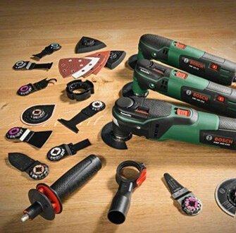 Powertools & Accessories - DIY & Building Materials | Woodie's