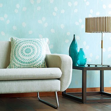 Paint & Decorating | Woodie's