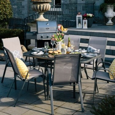 Garden Patio And Outdoor Furniture Outdoor Living Woodie S