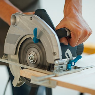 Powertools & Accessories - DIY & Building Materials | Woodie's