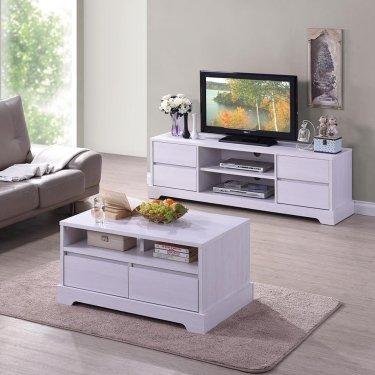 Living Room Furniture Part 74