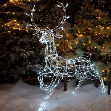 Christmas Lights Christmas Ideas For Your Home Woodie S