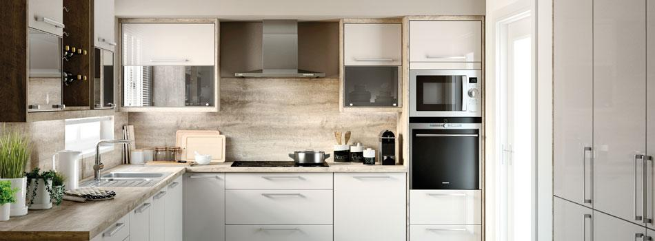 Kitchen fitted kitchens | woodie's