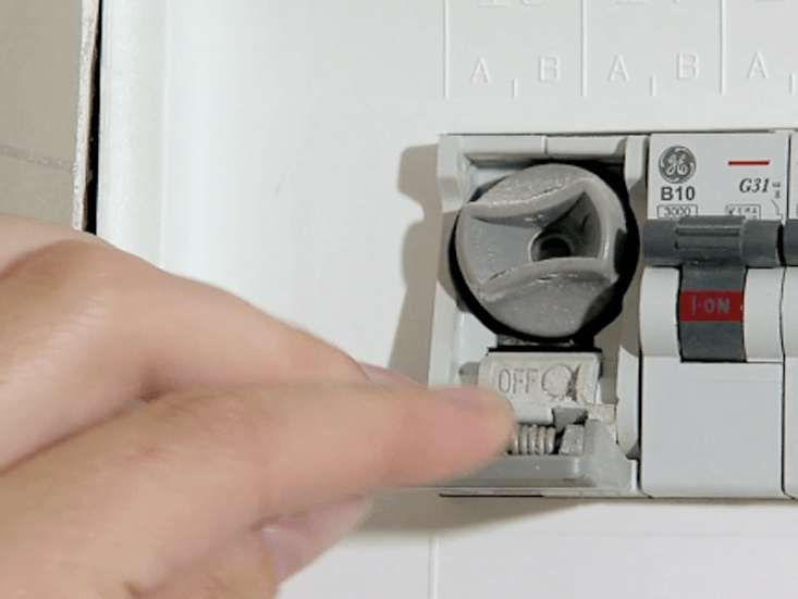 Strange How The Fusebox Works In The Home Woodies Wiring Digital Resources Minagakbiperorg