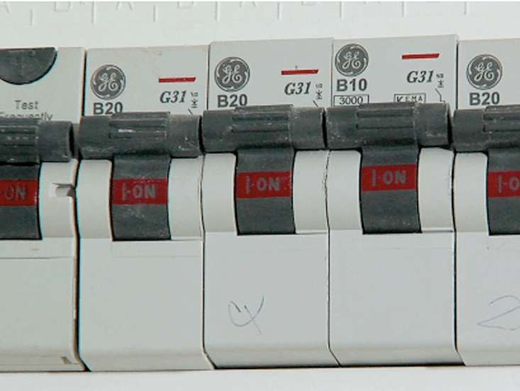 Fuse Box Switches | Wiring Diagram Fuse Box Tripped Switch on fuse tool, fuse cover, relay box, circuit breaker box, contactor box, fuse adapters,