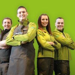 Careers at Woodieu0027s ...  sc 1 th 225 & DIY Supplies u0026 Accessories | 100% Irish Owned | Woodieu0027s