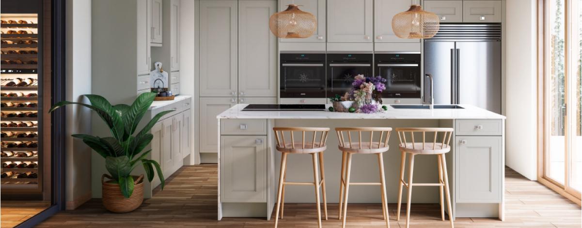 online kitchen top brochure