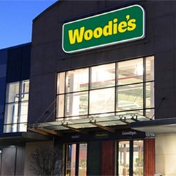 Diy supplies accessories 100 irish owned woodies diy advice special offers solutioingenieria Image collections