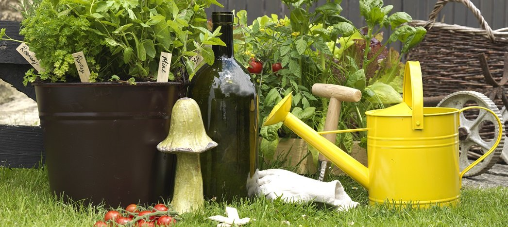 garden items. Each Year Green-fingered Gardeners Spend Hundreds Of Pounds On New Furniture And Accessories To Return Gardens Their Summer Glory. Garden Items