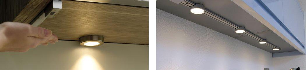 task lighting add task lighting