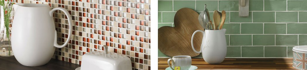 Wall And Floor Tiles Woodie S