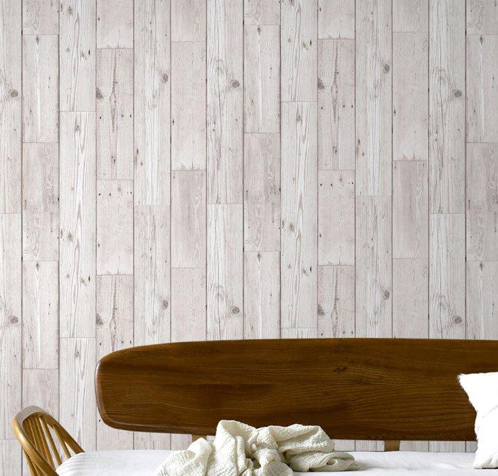 woodie 39 s woodie 39 s. Black Bedroom Furniture Sets. Home Design Ideas